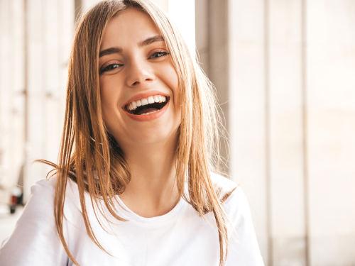 5 dicas de como deixar o seu sorriso mais bonito
