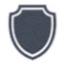 Site 100% confiável e autenticado por empresas de segurança.